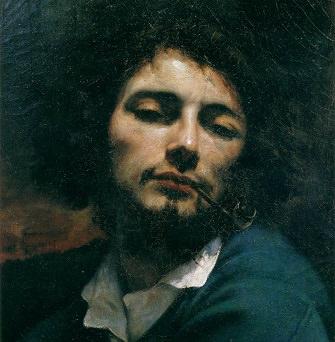 """Képtalálat a következőre: """"Gustave Courbet"""""""